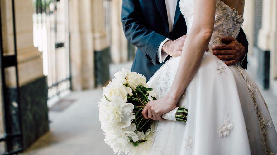 選擇結婚吉日的原則是什麼