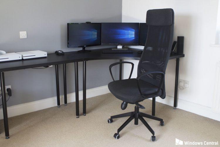 租賃虛擬辦公室好處多多