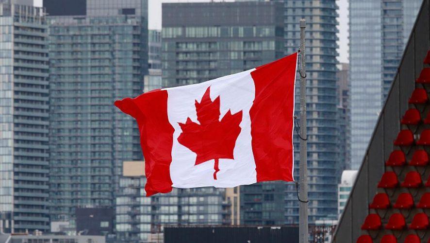 了解加拿大投資移民的所有條件