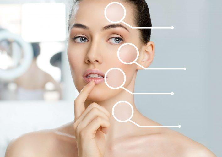 專業美容課程詳細介紹