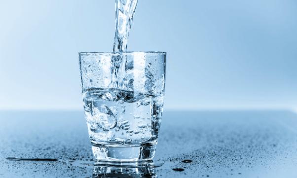 電解還原水在預防疾病中的作用