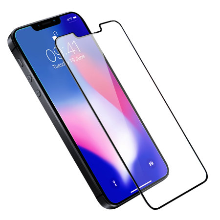 Mon 貼和iphone手機殼都是必備配件