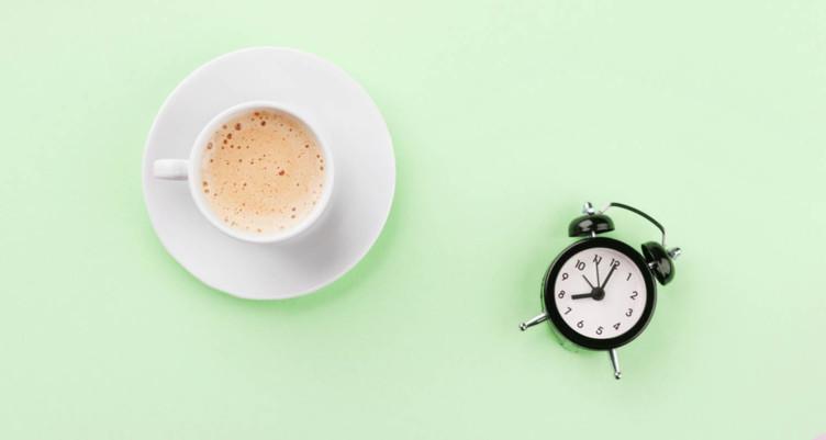 如何應對咖啡機訂購與咖啡粉推薦?