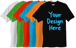 你有了解過團體衫的印衫價錢嗎?