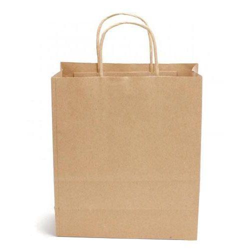 宣傳單張印刷公司有訂制紙袋服務