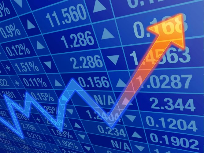 香港股票開戶抽新股要注意孖展利息