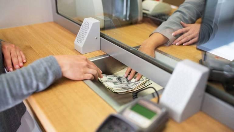 低息借錢,保障利益的絕佳選擇
