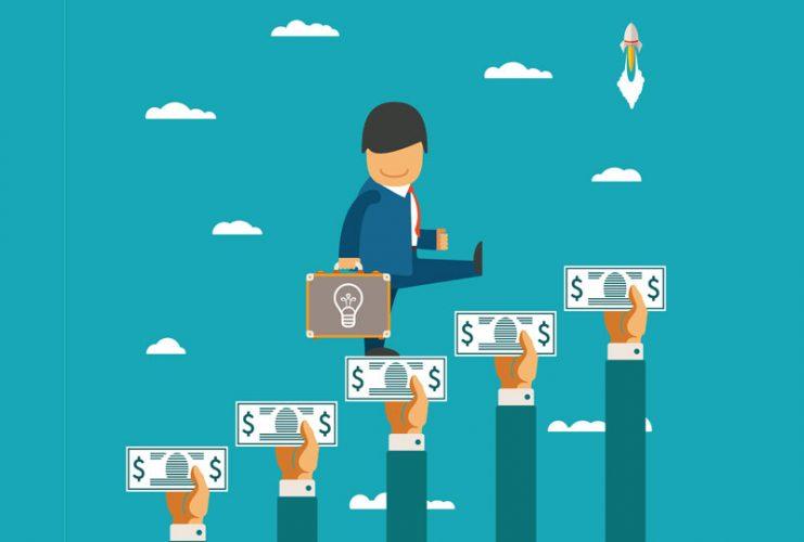 企業融資平台velotrade開創了香港公司的先河