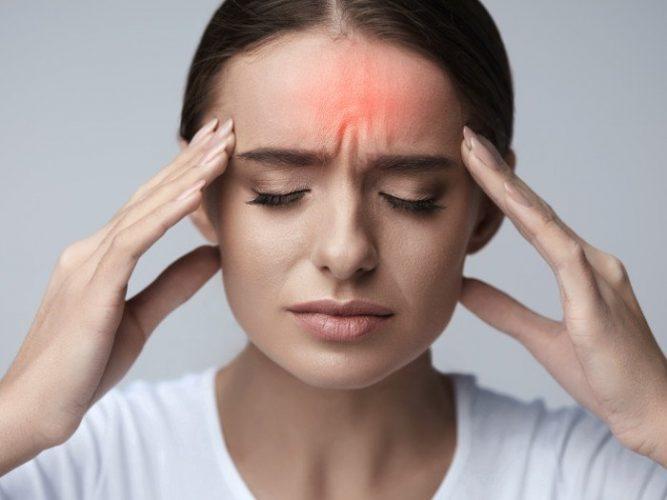 偏頭痛治療方法有哪些?