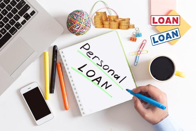 低息貸款以及私人貸款快這樣的資訊真的可信嗎?
