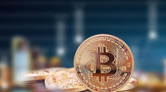 以太幣交易是怎麼進行的?
