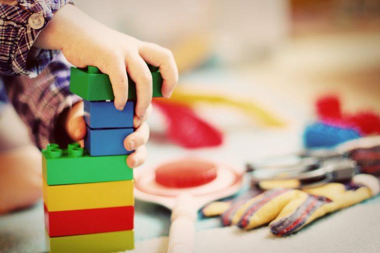 幼稚園排名看哪些因素?