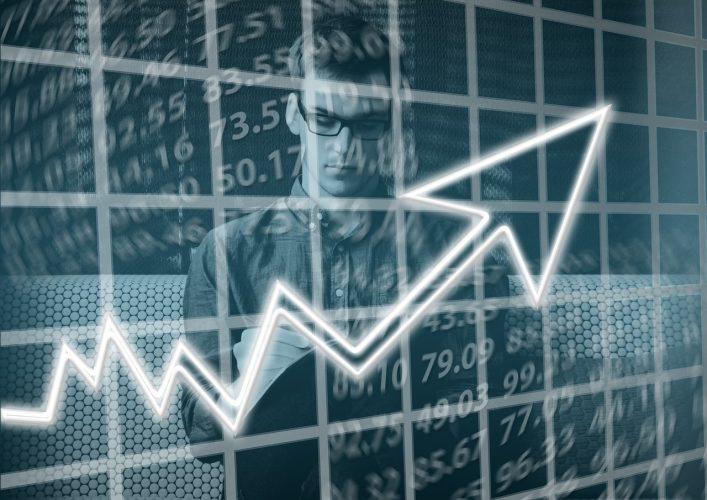 免費的美股分析和投資講座有用嗎