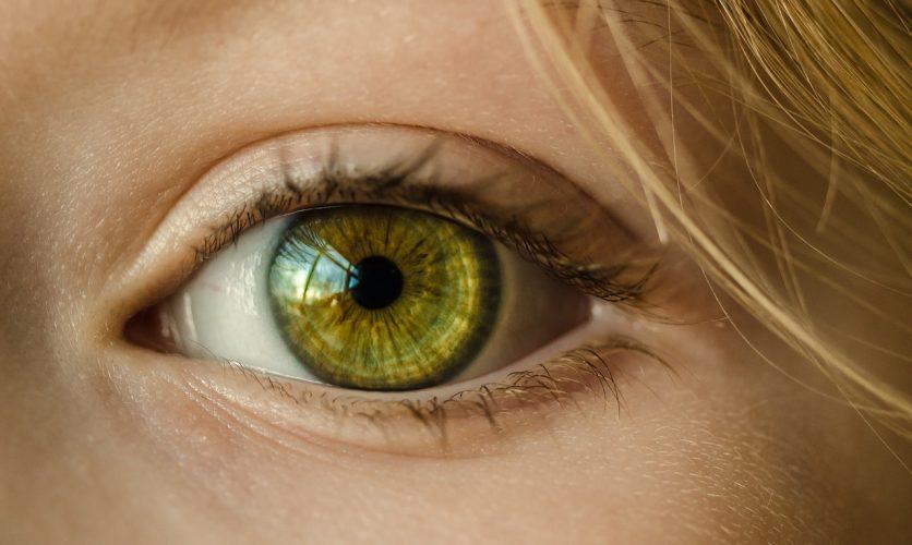 強生隱形眼鏡都有哪些優點?