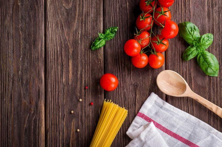 購買食品包裝機都需要注意些什麼?
