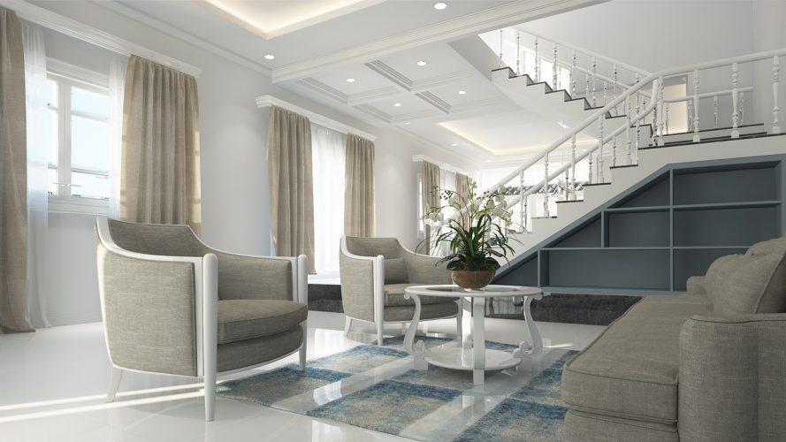 九龍服務式公寓都有哪些優點?