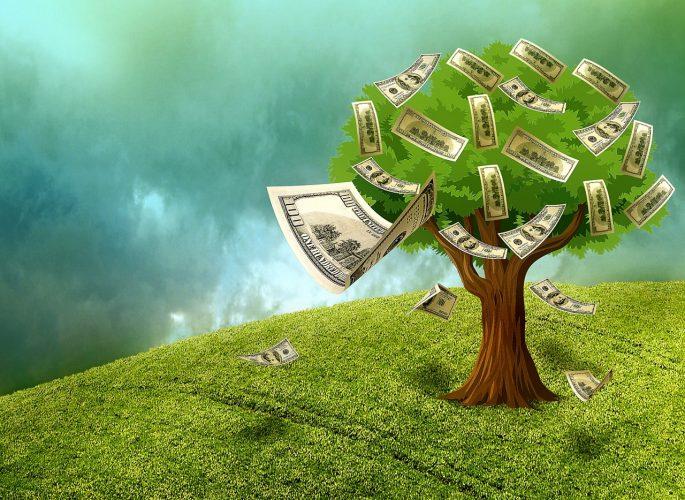 私人貸款網上業務 更加純熟便捷
