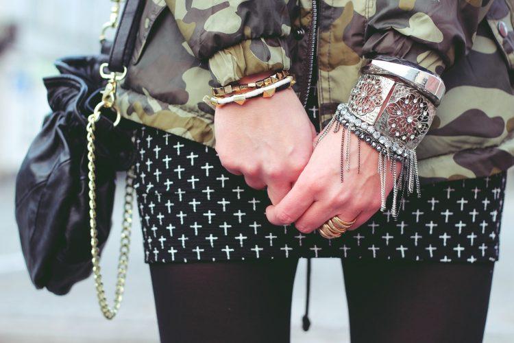 購買鑽石手鐲需要注意些什麼?