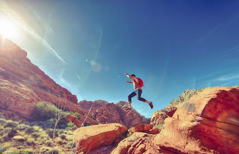 行山鞋推介和登山背包推薦對行山愛好者都是有幫助的